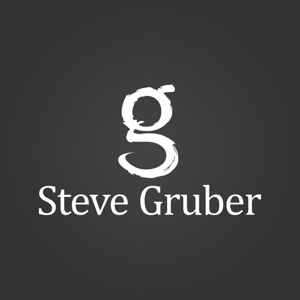 SteveGruber.com